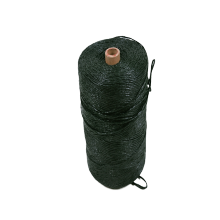 PP yarn manufacturer with high quality and good price