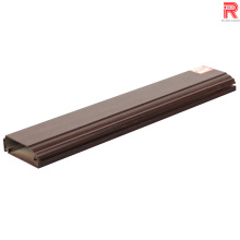 Reliance Aluminum/Aluminum Extrusion Profiles for Sri Lanka Window/Door