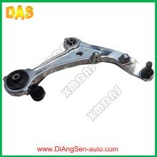 Suspension Control Arm for Nissan Altima (54500-Ja00b Rh, 54501-Ja00b)
