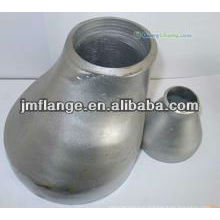 Welded Carbon Steel Forged Reducer