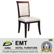 Chaise de chaise d'hôtel de haut niveau Banquet Chair (EMT-HC121)