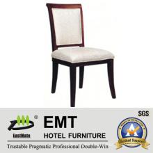 Cadeira de banquete de cadeira de hotel de alto nível (EMT-HC121)