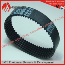 Jepun asal 300-5GT-23 Black Rubber Timing Belt