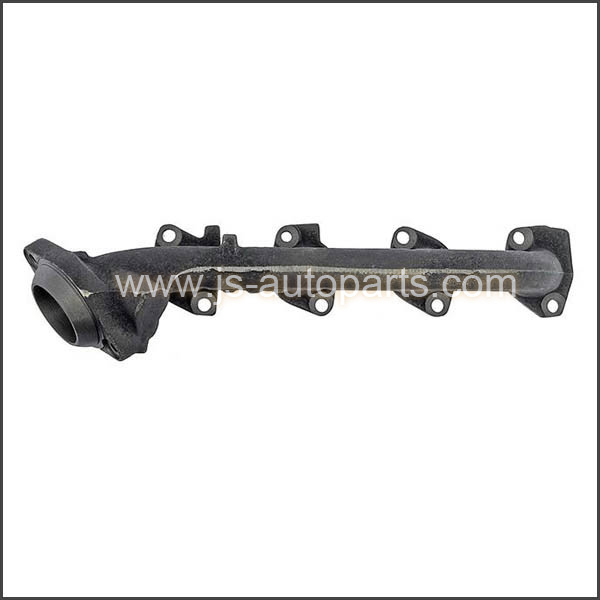 CAR EXHAUST MANIFOLD FOR Ford 2012-99, Lincoln 1999