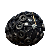 buy high pressure floating marine pneumatic rubber fender for ship berthing and mooring