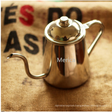800ml Stainless Steel Pour Over Kettle