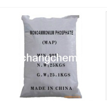 Map Mono Ammonium Phosphate Map (61-12-0)