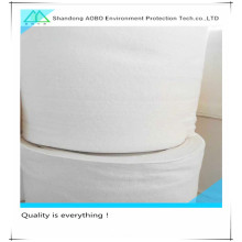 Hot-melt cotton wadding/Pure cotton cotton piece