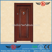 JK-AT9009 New Style Turkey Armored Door