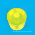 Kunststoffprodukte Benutzerdefinierte Materialien PU Square Bar