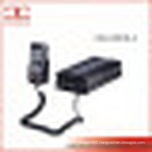Electronic Siren Series for Car Alarm (CJB-100RD-A)