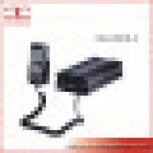 Série de sirene eletrônica para alarme de carro (CJB-100RD-A)