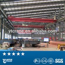 5 grúa de 10 toneladas de alzamiento de cuerda eléctrico de alambre de ton, 10 Ton, 20 toneladas de piezas de repuesto