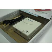Mini-USB-Programmierung Hi-Gerät zum Programmieren aller Marken Hörgeräte