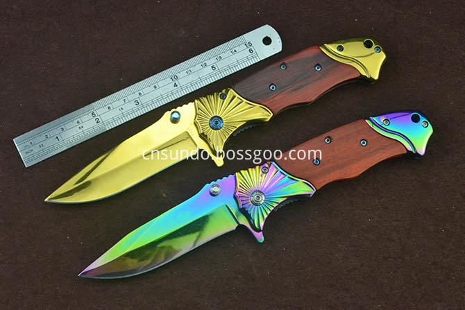 Browning Fa29