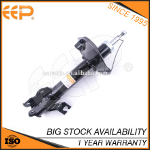 Car Parts And Accessories Shock Absorber Manufacturer For X-TRAIL T30 334361