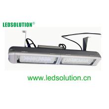 IP68 de alta potencia 80W 100W 120W 150W 180W LED túnel de luz