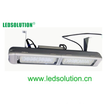 IP68 High Power 80W 100W 120W 150W 180W LED Tunnel Light