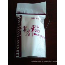 saco de arroz 50 kg / sacos de plástico para embalagens de arroz / arroz sacos 25 kg