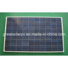 200W Poly Solar Panel, PV Module with Sophisticated Technology Made in China