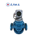 Hot Sales Oil Flow Meter for Oil Measurement