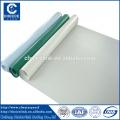 PVC isolamento térmico rolos