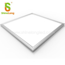 hohe Lumen 600 x 600 dimmbare LED-Panels