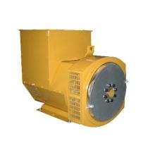 CE, одобренная ISO 2 года гарантии 80kw / 100kVA генератор переменного тока (JDG224E)