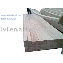 construction used lvl/ lvb timber