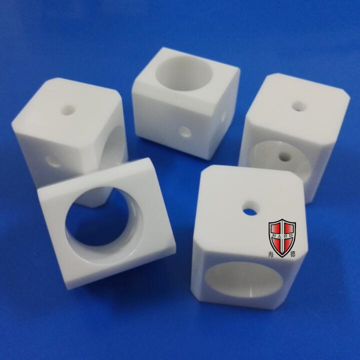 ceramic blocks