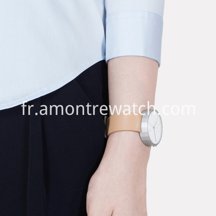 female watches