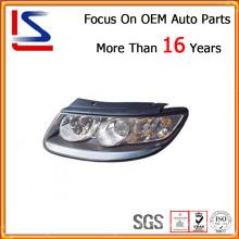 Auto Spare Parts - Head Lamp for Hyundai Santa FE 2007 (LS-HYL-126)