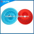 ShenZhen Prototype Silicone Plastic Toy Mould Molded Parts