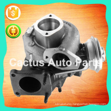 CT26V 17201-17050 1720117050A for Toyota Landcruiser Car Turbocharger