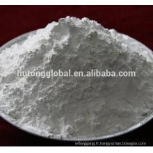 Carbonate de manganèse MnCO3