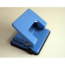 Paper Punch, Hole Punch, Office Punch (BJ-2426)