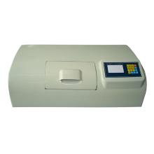 Buy Laboratory Digital Automatic Polarimeter