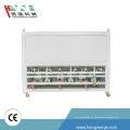 Máquina bien diseñada del calentador del regulador de temperatura del molde del moldeado plástico