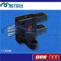 DEK Sensor de impressão de pasta de solda