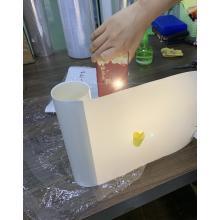PETfilm PP inkjet printer special materials