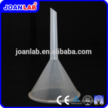 JOAN LAB Large Plastic Funnel Manufacturer