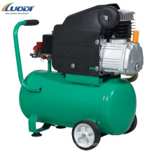 best price piston air compressor