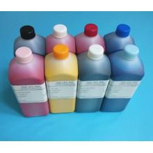 Eco Solvent Tinten für Epson DX5 DX7 Druckkopf