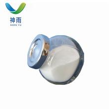Top quality Pharmaceuticals Pamidronic acid