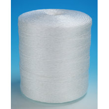 Polypropylene Twine for Pepper Tomato Banana