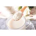 Polvo de proteína de etiqueta privada 90% de proteína de suero de leche en polvo