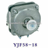 Refrigerator Shaded Pole Motor(YJF58-18)