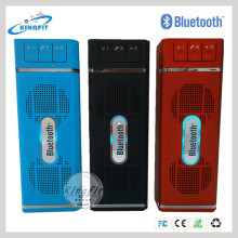 V3.0 Portable Bluetooth Mini Speaker with Handfree Function