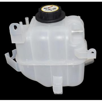 Coolant Expansion Tank XF2Z-8A080-AA for Mercury