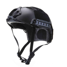 Custom adjustable helmet belt with buckle wholesale